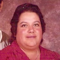 Rosalba Cholico