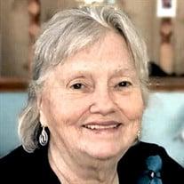 Anne M. Fritcher