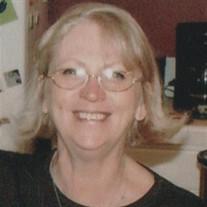 Linda Jean Becker