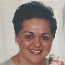 Mrs. Barbara J. D'Aversa