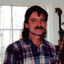 Mitchell Whitaker
