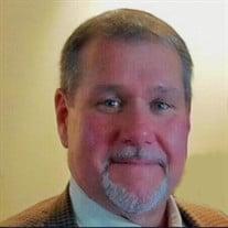 Steve L. Carlson