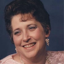 Kathryn Louise Pittelkow