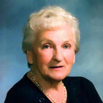 Bernadette M. Sherwin