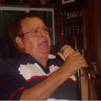 Orlando Hernandez