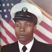 Mr. William G Morris III