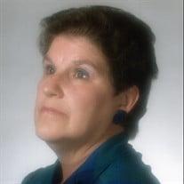Ms. Emilie Isabelle Olechny