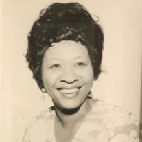 Helen Marie Cummins