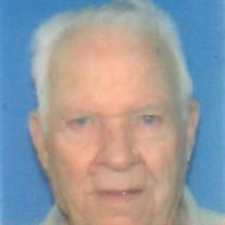 Harold W. Smith Sr.