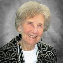 Estella Martin