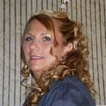Sharon Lynn West