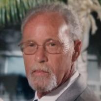 Mr. David L. Hemenway