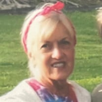Verna L. DeLuce