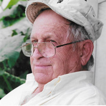 Kenneth E. VanVelsor