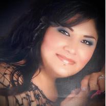 Zoraida Ortiz