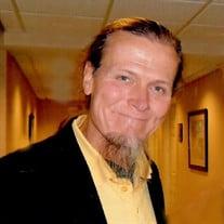 Burkhardt John Zoeller, Jr.