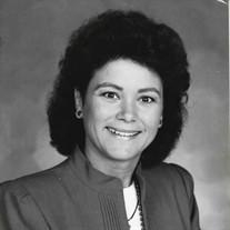 Sandra K. Frank