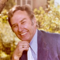 Raymond Collins