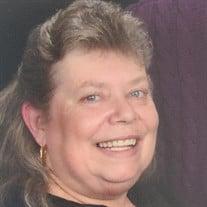 Cheryl L. Orr