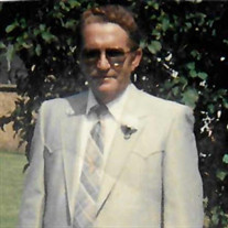 Edward Leroy Kuehn