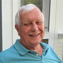 Mr. Kenneth E. Gignac
