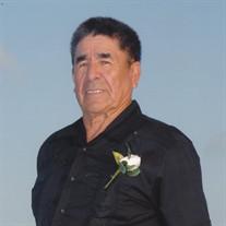 Julian R. Ponce