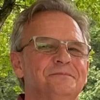 George Allen Elko