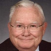 "Thomas  ""Gene"" Eugene Carroll"