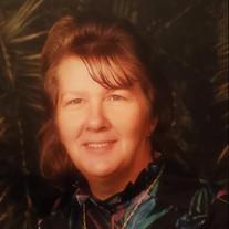 Margie L. Lavender