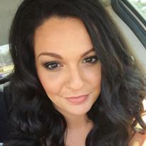 Nicole Marie Hunter