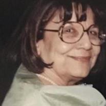 Guadalupe V. Jackson