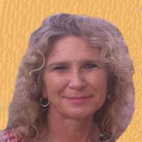 Michelle Doyle