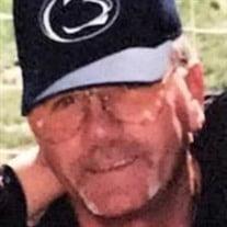 Harold E. Fischer