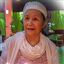 Su-Mei Hartley