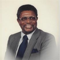 Clinton L. Joyner