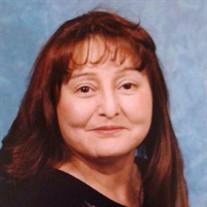 Jeanette Serna