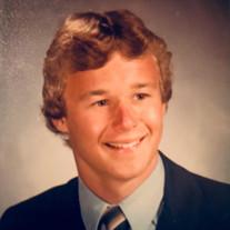 Kurt Murdock