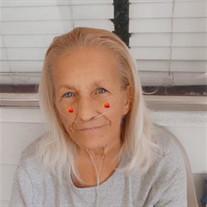 Gail Denise Gibson