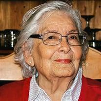 Margarita L. Marquez