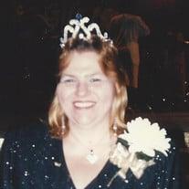 Linda Mary Douglas
