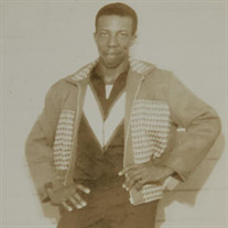 Michael M. Edwards