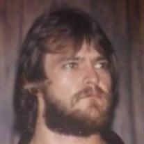 "Timothy ""Tim"" Stephen Walden"