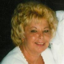 Paula Thomas