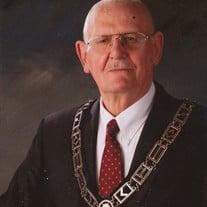 Paul Joseph McComas Sr.