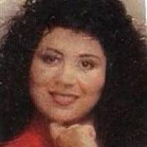 Elisa Bonilla