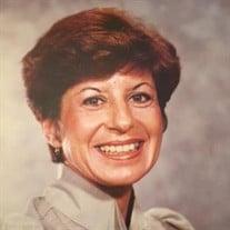 Marie Ann Colarusso Brown