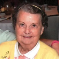 Janet M. Lesch