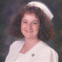 Theresa Kay Dill (Buffalo)