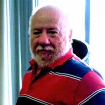 Ted Nolan Thornton