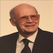 T. J. Jordan
